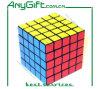 Пластиковый Magic Cube с индивидуального логотипа