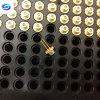 Чтобы18 5.6mm 405нм 350 Мвт фиолетовый лазерный диод для 3D-принтер