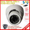 Поставщики камер CCTV купола 700tvl металла с Nightvision (AP-1420G)