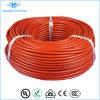 Agr 300V Cable de alambre de compensación de silicona de 2,5 mm