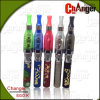 Various Colorsego-K Batteries를 가진 거대한 Vapor Electronic Cigarette