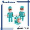 Azionamento sveglio dell'istantaneo del USB del robot (HWSJ-JL006)