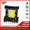 De Transformator van de Macht van het Type HF van Etd