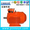 Ye2 Motor315kw Three Phase Efficient Motors