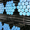 ASTM A252 Steel Pipe