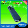 Tonalizador Cartridge para Sharp AR-5316 (AR-016T/FT/ST)