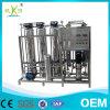 Acqua pura di alto tasso approvato di desalificazione del Ce che fa macchina con osmosi d'inversione (KYRO-500)