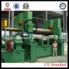 W11S-60X5000 de Buigende en Rolling Machine van de universele Hoogste van de Rol Plaat van het Staal