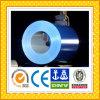 Color Coated bobina