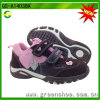 GirlsのためのよいQuality Fashion Child Sport Shoes