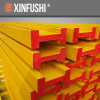 La viga de madera H20 de la alta calidad impermeabiliza vigas de la construcción