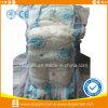 De nouvelles couches de bébé de haute qualité Drylove exportés au Nigéria