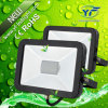 20W LED Flood Light met RoHS Ce SAA UL