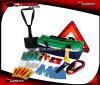 Kit de lujo de la seguridad del invierno para el coche (ET15016)