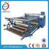 Передача тепла Press Machine Automatic Heat Press Fheat Press Machine Made Rotary ткани в Китае