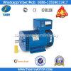 St China 10kw Generator de Quality de la exportación