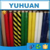 Freundliches buntes PVC-wärmenband
