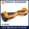 Sale chaud Electric Scooter avec la haute performance