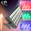 LED Wall Wash Indoor, 48X3w, Tricolour RGB 3 in-1
