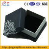 Boîte noire pour les cadeaux promotionnels