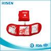 Erste-Hilfe-Ausrüstung der Ausrüstung-verbinden/Eigenmarke