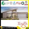 Export-vorfabrizierter Haus Modual Haus-Aufbau