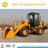 Rad-Ladevorrichtung Aufbau-Maschinen-niedriger Preissem-618d für Verkauf