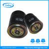 고품질 및 최고 가격을%s 가진 Mazda 연료 필터 1456-13-850A