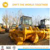 230HP Shantui Bulldozer SD23 pour engins de terrassement
