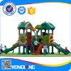 2015 natürliches Safety Popular Playground Equipment für Kids (YL-Y064)