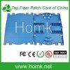 Plastikspleißstelle-Tellersegment-Hersteller-Preis