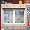 Finestra di scivolamento di 88 serie/finestra d'profilatura