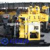 최신 판매! ! 지루하게 하기, Chongqing에 있는 Drilling Rig Machine