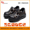 A Europa EN20345 China homens trabalham Calçado de segurança Rh054