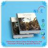 Servizio di stampa del libro di Casebound/Hardercover