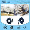 De Veilige Waterdichte Fabrikant van uitstekende kwaliteit van de Kabels van de Hitte van het Dak in China