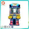 Roi de luxe de tambour de machine de musique «2008» arcades de machine de jeu