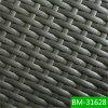 100%년 HDPE 유일한 작풍 도매 소형 고리버들 세공 (BM-31628)