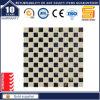 Mosaico di vetro di colore della miscela/mosaico Rr4830 parete del pavimento