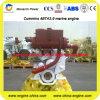 Piccoli motori diesel marini di Cummins (4BTA3.9GM47 4BTA3.9GM65)