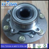Rotella Hub per Mitsubishi L200 Mr992374 (ALL MODELS)