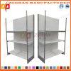 Shelving resistente personalizado Manufactured do supermercado (Zhs218)