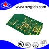 PWB di controllo 22-Layer HDI 0.10mmbga di industria