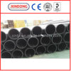 鋼鉄によって補強されるプラスチック管の生産ライン(XLp)