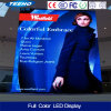 Hohe Definition P3 SMD farbenreiche LED-Innenbildschirmanzeige