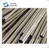 ASTM 201 202 304 316L 310S 2205 ВПВ сварной полированным бесшовных труб