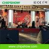 P5 al aire libre Chipshow SMD LED pantalla LED Pantalla de coches