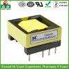 Levering van de Macht van de Omschakeling van Efd25 25W de Kleine die 220V in 5V de LEIDENE van de Output Transformator van de Verlichting wordt ingevoerd