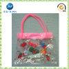PVC libero Shopping Bag per Promotion (JP-plastic011)