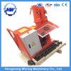 Pompa per calcestruzzo portatile a buon mercato elettrica della Cina mini piccola